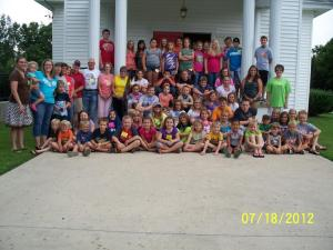 VBS picture